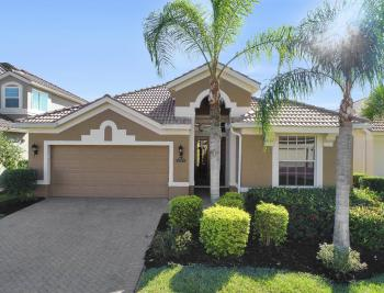 17834 Modena Rd, Miromar Lakes - Home For Sale 1701492999