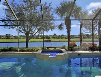 17834 Modena Rd, Miromar Lakes - Home For Sale 243213933