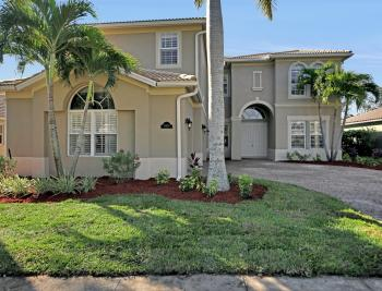 14620 Beaufort Cir, Naples - Home For Sale 651067084