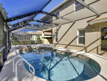 14620 Beaufort Cir, Naples - Home For Sale 811851785