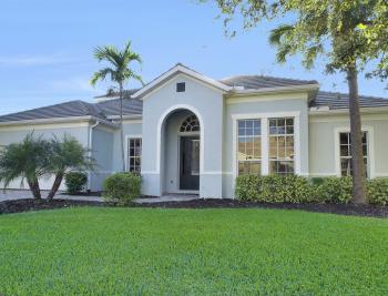 2658 Windwood Pl, Cape Coral - Home For Sale 957671444