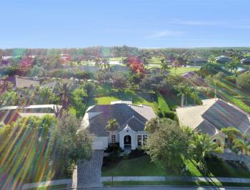 2658 Windwood Pl, Cape Coral - Home For Sale 1772432849