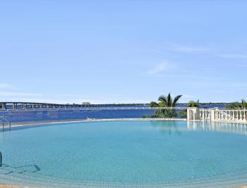 2743 First St. #2705, Fort Myers - Condo For Sale 603859322