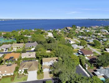 9808 Ensign Ct, Fort Myers - Home For Sale 1621178478