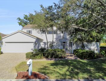 9808 Ensign Ct, Fort Myers - Home For Sale 1037306371