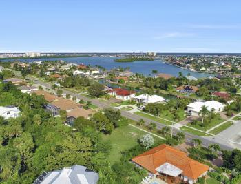 730 Kendall Dr, Marco Island - Lot For Sale 1597932083