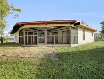 17144 Antigua Rd, Fort Myers - Home For Sale 1272450754