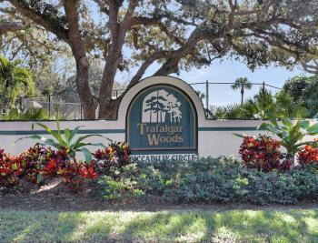 1843 Piccadilly Cir, Cape Coral - Home For Sale 1087942399