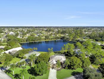 1843 Piccadilly Cir, Cape Coral - Home For Sale 1140581494