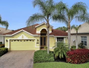 10001 Isola Way, Miromar Lakes - Home For Sale 1616342238