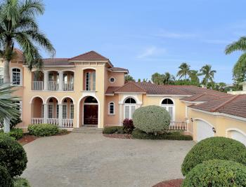 1570 Doxee Ter, Marco Island - Home For Sale 968264045