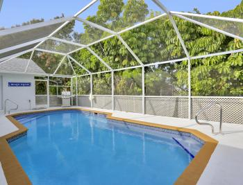 101 SE 43rd St, Cape Coral - Home For Sale 1098583285