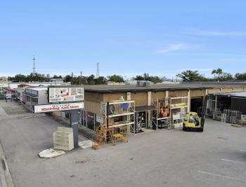 2765 Fowler St, Fort Myers - Commercial Building For Sale 368860805