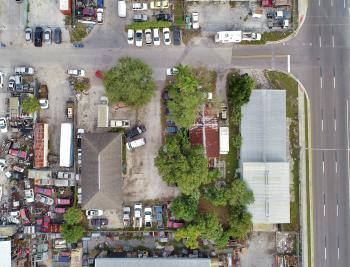 2765 Fowler St, Fort Myers - Commercial Building For Sale 1565436644