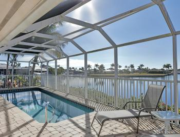 1511 Jamaica Ct, Marco Island - Home For Sale 271712562