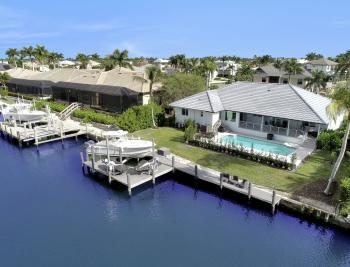 650 Partridge Ct, Marco Island - Home For Sale 546110406