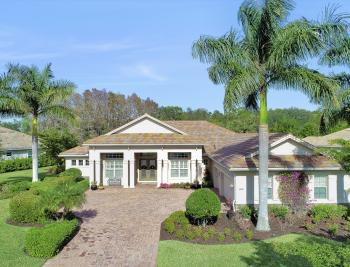 3290 Brantley Oaks Dr, Fort Myers - Home For Sale 1783580220