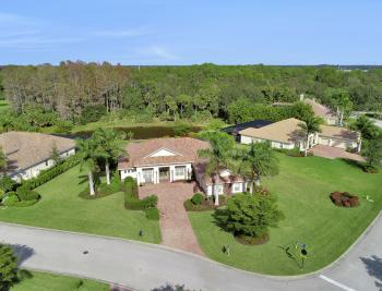 3290 Brantley Oaks Dr, Fort Myers - Home For Sale 1491995066