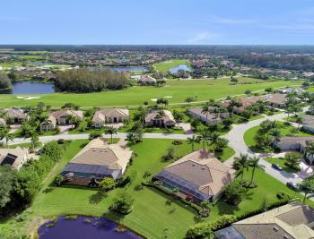 3290 Brantley Oaks Dr, Fort Myers - Home For Sale 2074234398