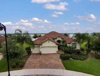 9410 Copper Canyon Ct, Naples - Home For Sale 2066414742