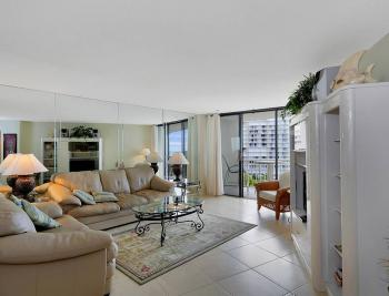 380 Seaview Court #707, Marco Island - Home For Sale 1328608488