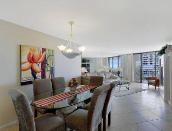 380 Seaview Court #707, Marco Island - Home For Sale 1368915891