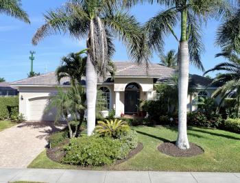 383 Wales Ct, Marco Island - Home For Sale 1654538306