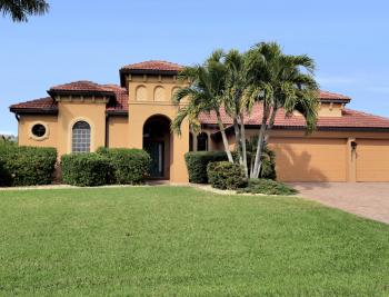 2211 SW 52nd Ln Cape Coral - Vacation Rental 652582669