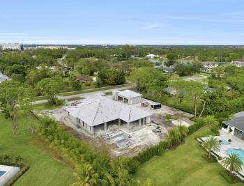 728 Carica Rd, Naples - New Construction 527657576