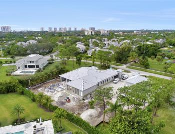 728 Carica Rd, Naples - New Construction 1936813658