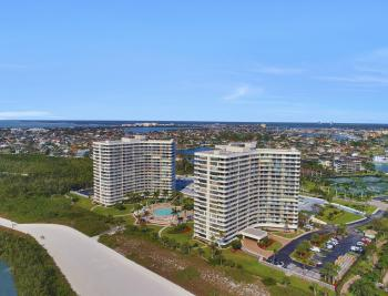 440 Seaview Ct #1005, Marco Island - Condo For Sale 1329041568