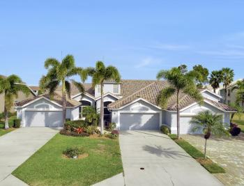 253 Stella Maris Dr S, Naples - Home For Sale 1884549756