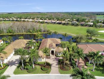 12561 Vittoria Way Fort Myers - Home For Sale 1296004202