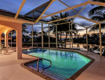 2802 SW 37th Ter - Cape Coral - Home For Sale 1242464154
