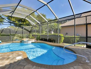 8820 Tropical Ct, Fort Myers - Home For Sale 754997849