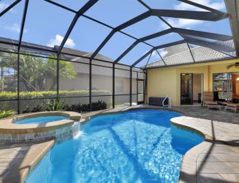 8820 Tropical Ct, Fort Myers - Home For Sale 606844692