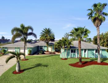 4628 SW 10th Ave, Cape Coral - Home For Sale 1794203261