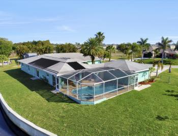 4628 SW 10th Ave, Cape Coral - Home For Sale 1802378001