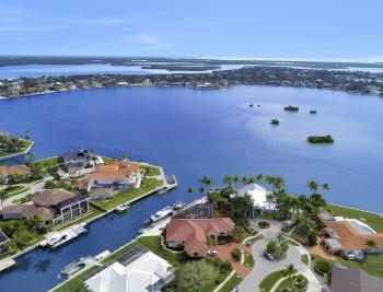 571 Conover Ct, Marco Island - Home For Sale 1466233957