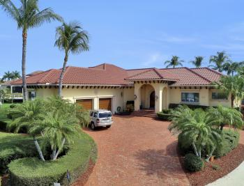 571 Conover Ct, Marco Island - Home For Sale 1295757552