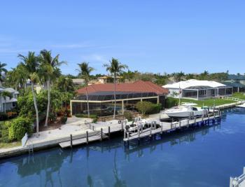 571 Conover Ct, Marco Island - Home For Sale 662631392