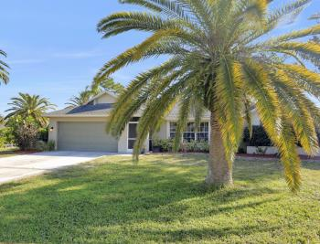 19541 Oak Forest Dr, Fort Myers - Home For Sale 1725685420