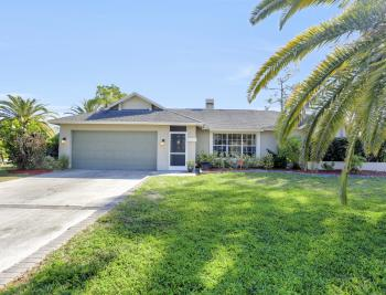 19541 Oak Forest Dr, Fort Myers - Home For Sale 1648396182