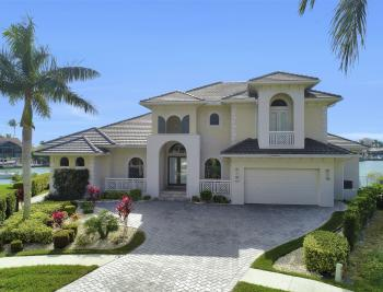 499 Adirondack Ct, Marco Island - Home For Sale 1164810534