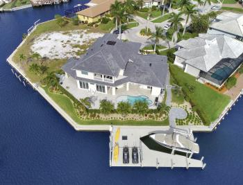 499 Adirondack Ct, Marco Island - Home For Sale 277268170