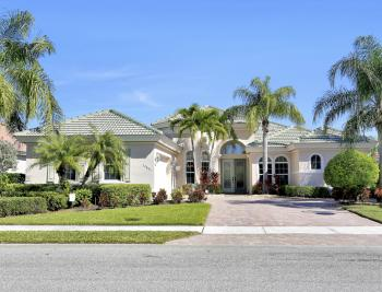 12831 Kingsmill Way, Fort Myers - Home For Sale 254567136