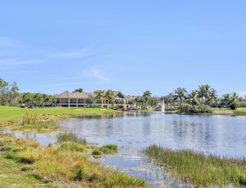 12831 Kingsmill Way, Fort Myers - Home For Sale 274803409