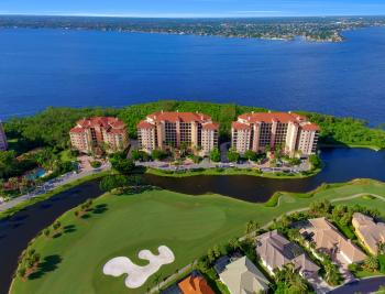 11600 Court of Palms #205, Fort Myers - Condo For Sale 283196454