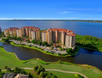 11600 Court of Palms #205, Fort Myers - Condo For Sale 402784110