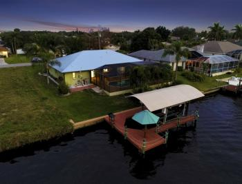 1322 SE 21st Ave, Cape Coral - Home For Sale 1654518286
